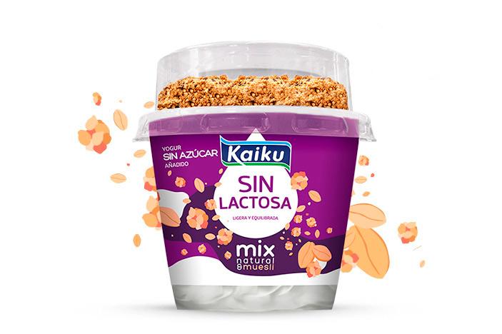Kaiku-mix-natural