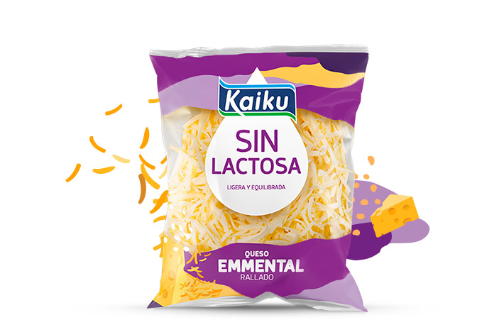 Kaiku-sin-lactosa-emmental-rallado