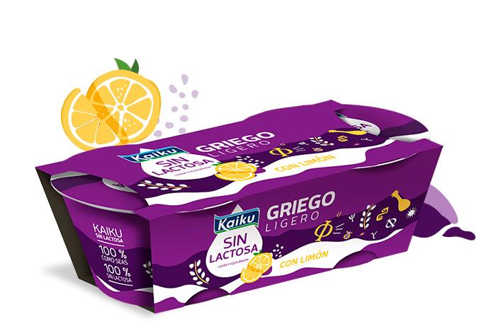 Kaiku-sin-lactosa-yogur-griego-limon-trama