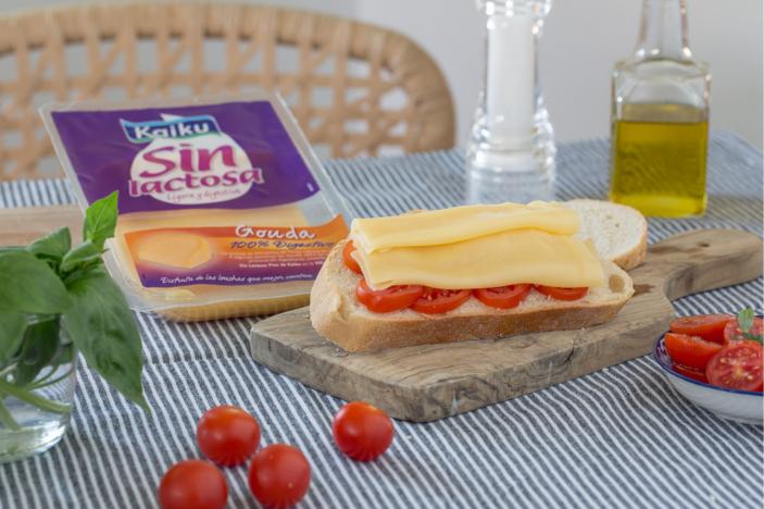 queso-gouda-lonchas