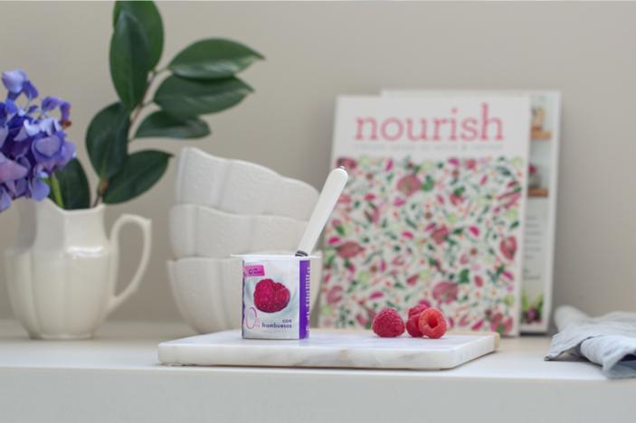 yogur-con-frambuesa
