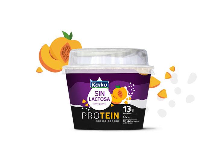 Kaiku-sin-lactosa-protein-