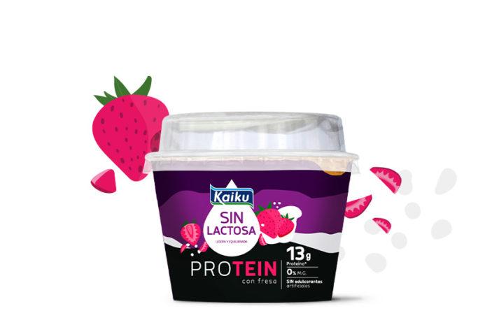 Kaiku-sin-lactosa-protein-fresa