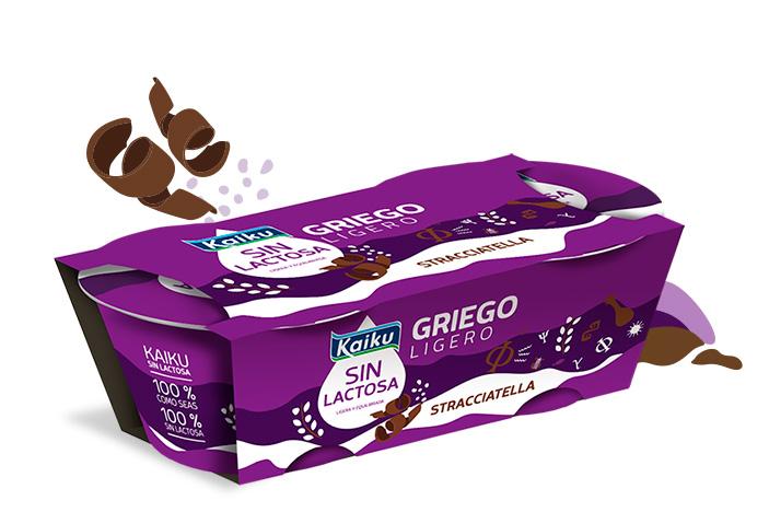 Kaiku-sin-lactosa-yogur-griego-stracciatella-trama