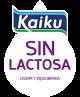logo-ksl-new